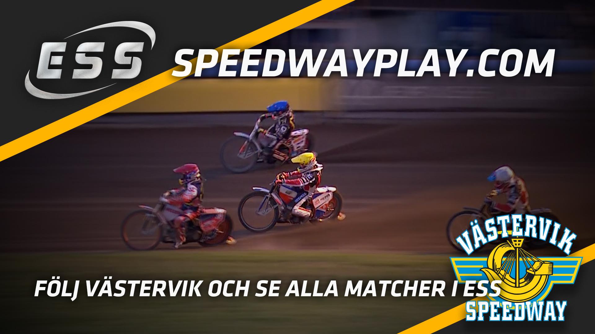 ESS speedwayplay.com