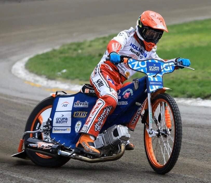 Viktor Kulakov 200309