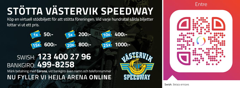 vastervik-web-template-swish
