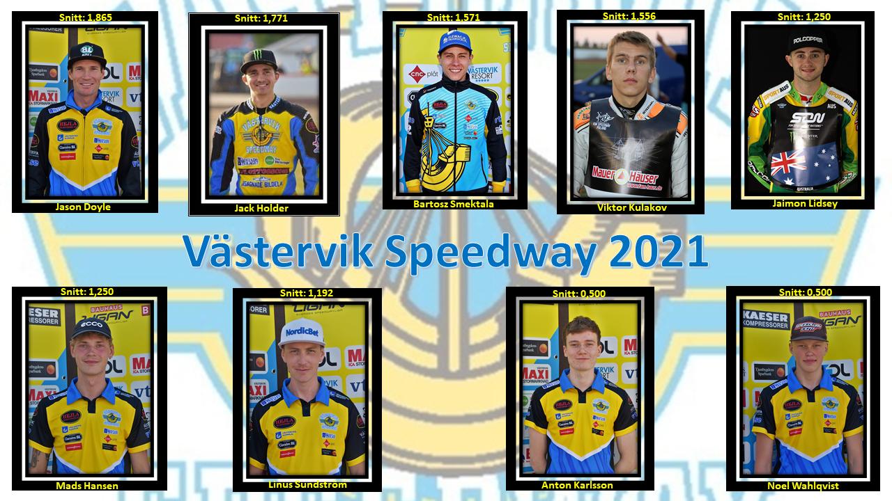 Team Västervik 201113 JD, JH, BS, VK, JL, MH, LS, AK, NW